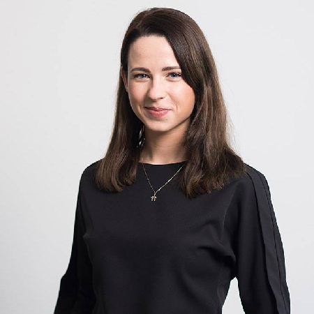 Greta Barzdelytė