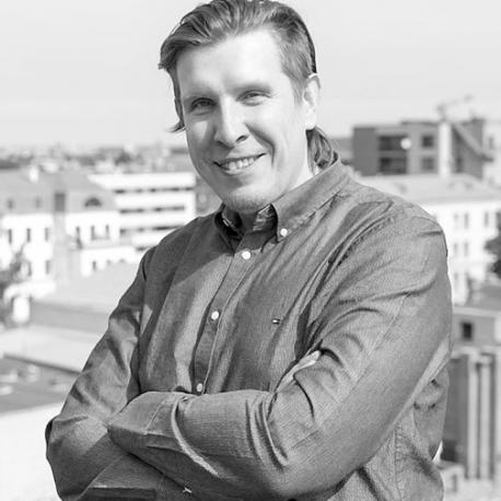 Aleksej Kovaliov