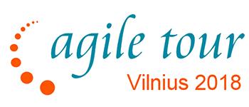 agiletour2018vilnius-350x150_2